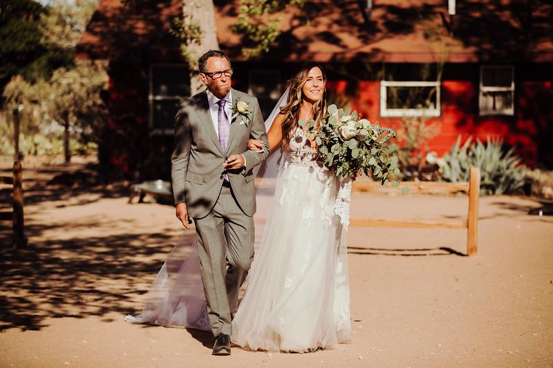 Elise&Michael_Wedding-Jenny_Rolapp_Photography-506.jpg