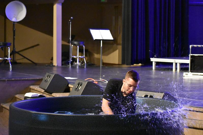 Baptism.3.jpg