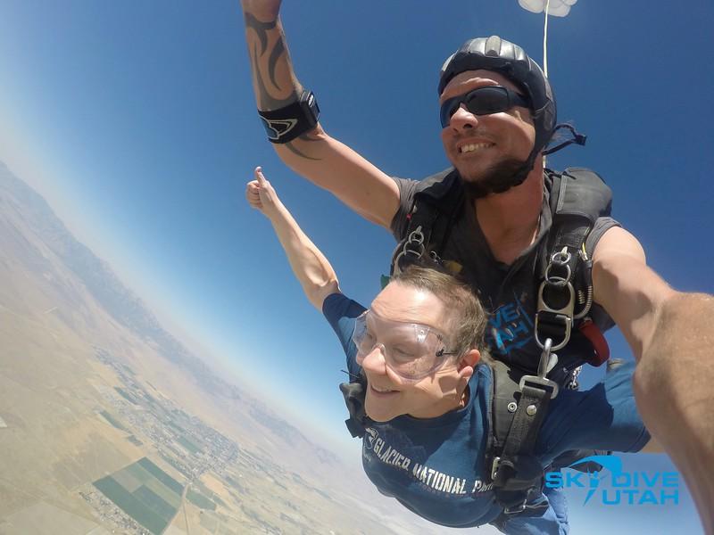 Lisa Ferguson at Skydive Utah - 61.jpg