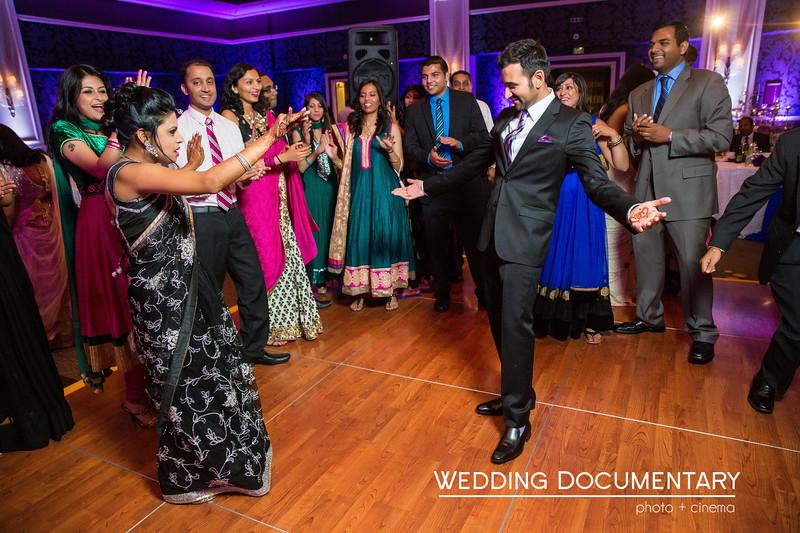 Rajul_Samir_Wedding-1212.jpg