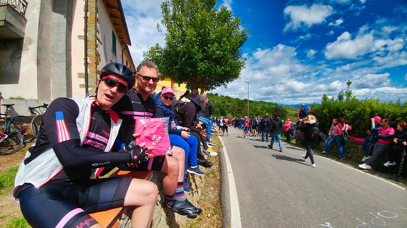 2019 Italy Cycling Trip-11.jpg