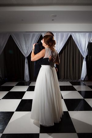 Phil & Gloria Croxon Wedding-532.jpg