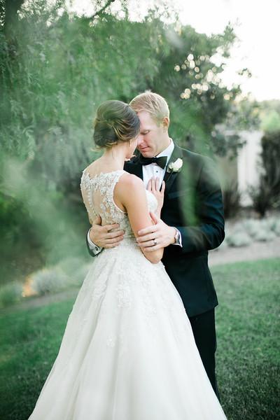 150626 Owen Wedding-0471.jpg