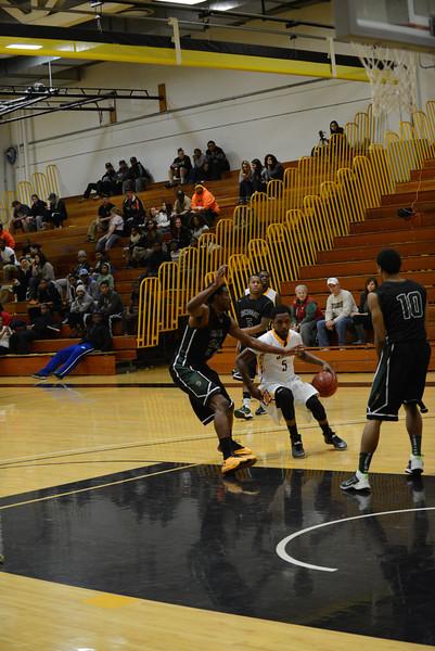 20131208_MCC Basketball_0728.JPG