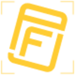 logo80amarillo.png