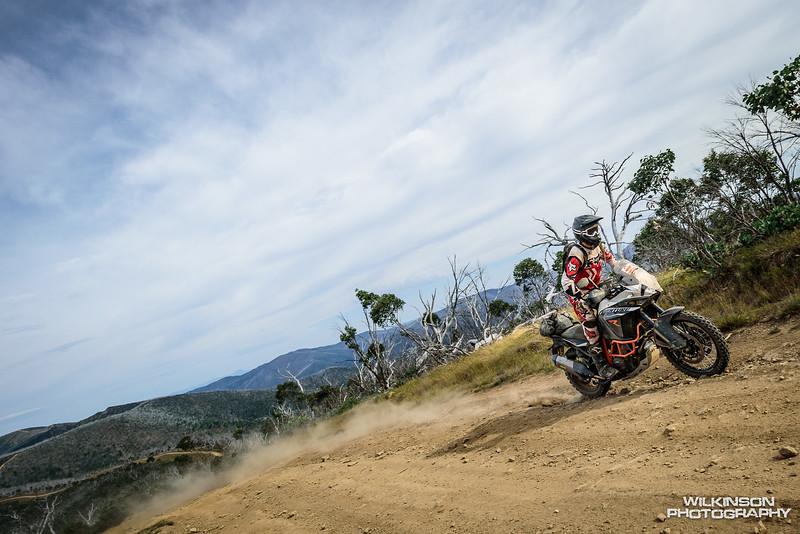 2016 KTM Adventure Rally-212.jpg