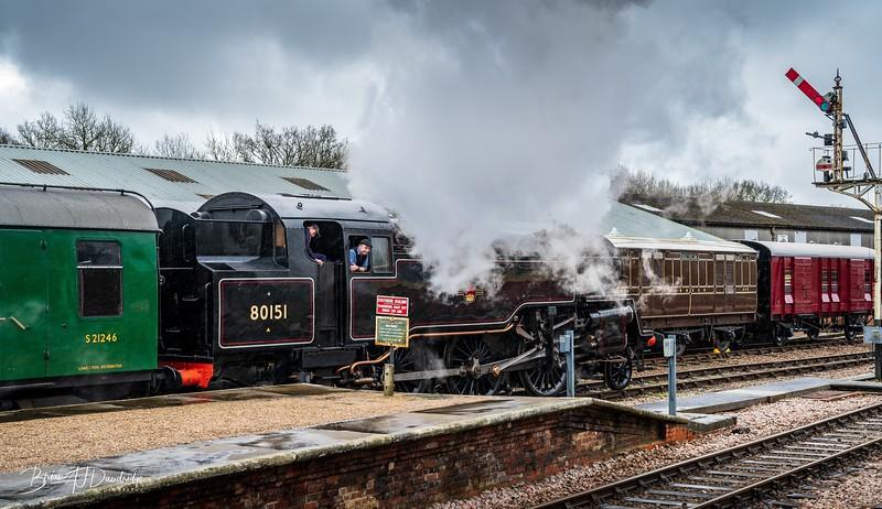 Bluebell Railway-1937.jpg