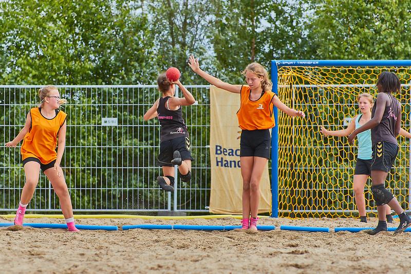 Molecaten NK Beach Handball 2017 dag 1 img 372.jpg