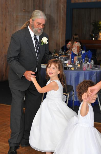 Wedding_1081.jpg