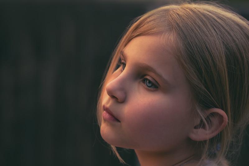 Portrait-photography-children-0001.jpg