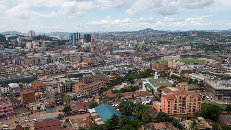 Kampala-Uganda-32.jpg