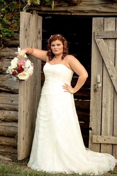 bridals_18.jpg