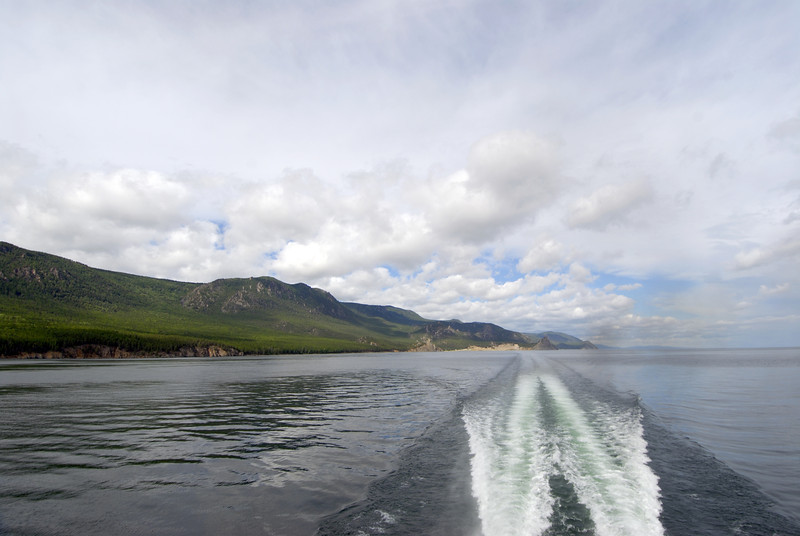 060825 2960 Russia - Lake Baikal - Trip to Peschanaya Bay on Racketa _E _I ~E .JPG