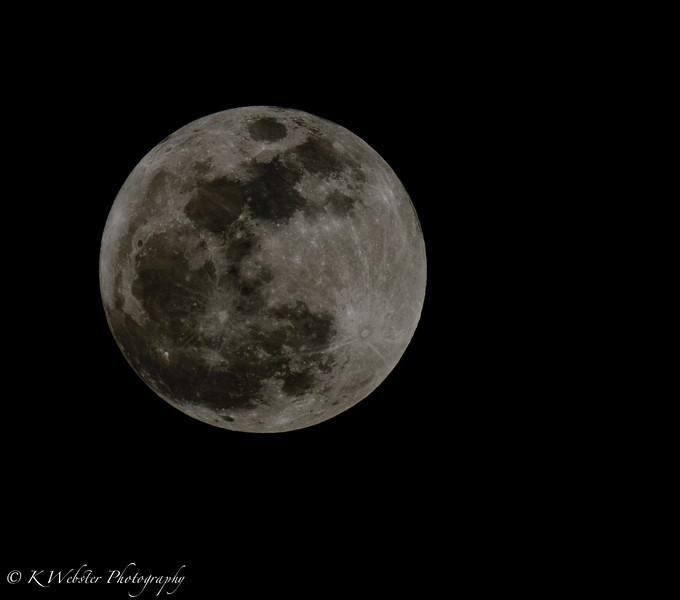 2012 Super Moon-101.jpg