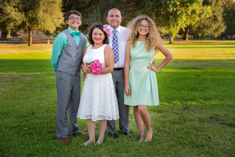 Omar Family_20180804-76.jpg