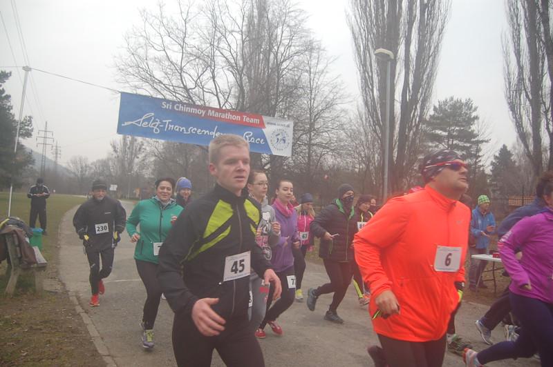 2 mile Kosice 31 kolo 05.03.2016 - 037.JPG