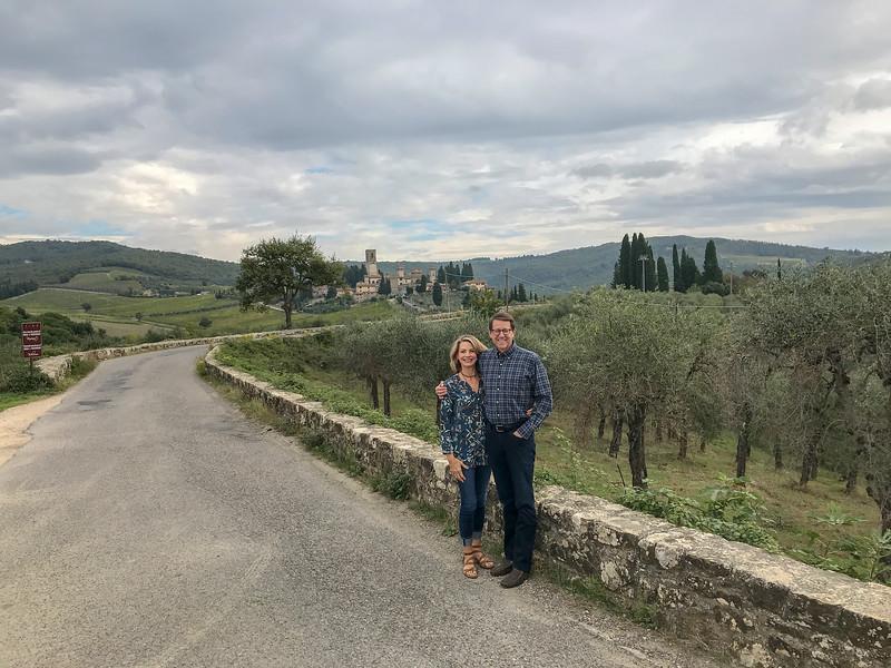 Tuscany_2018-32.jpg