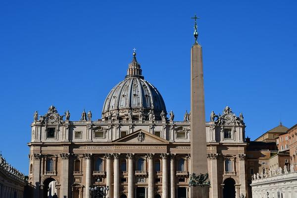 11-15-2016 Rome