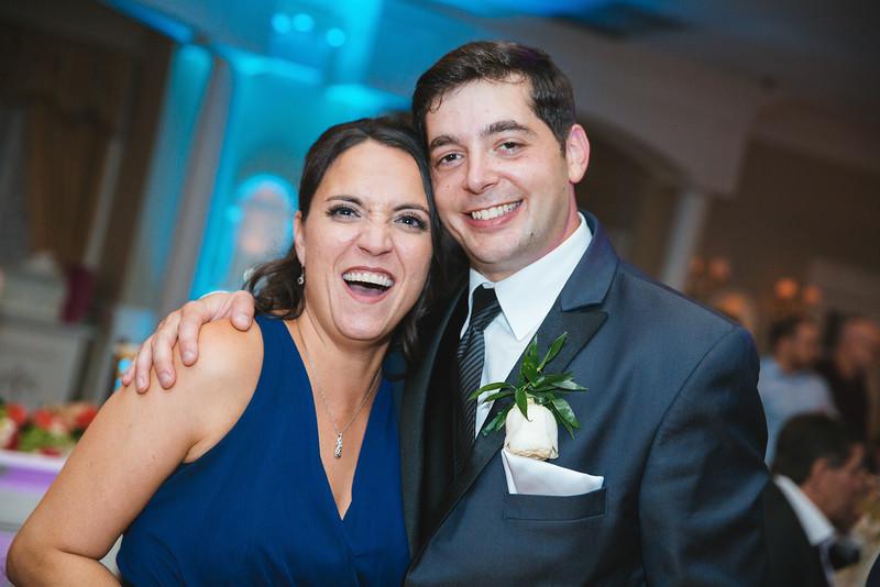1328_loriann_chris_new_York_wedding _photography_readytogo.nyc-.jpg