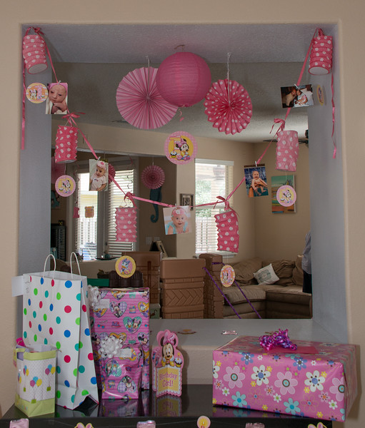 Lila's 1st Bday Party-6.jpg