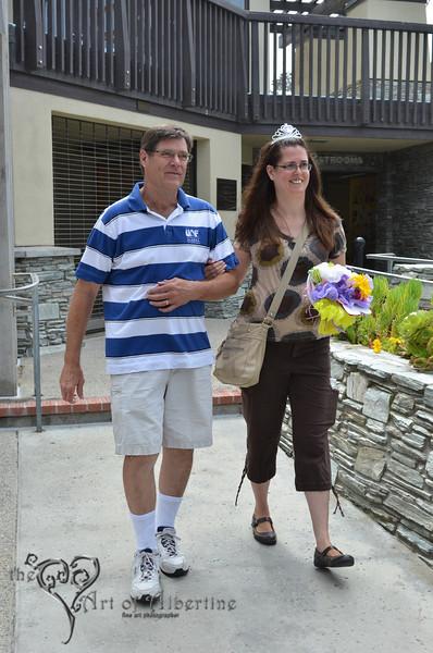 Laura & Sean Wedding-3020.jpg