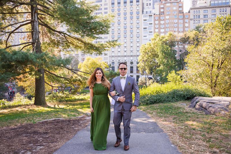Central Park Wedding - Jessica & Reiniel-51.jpg