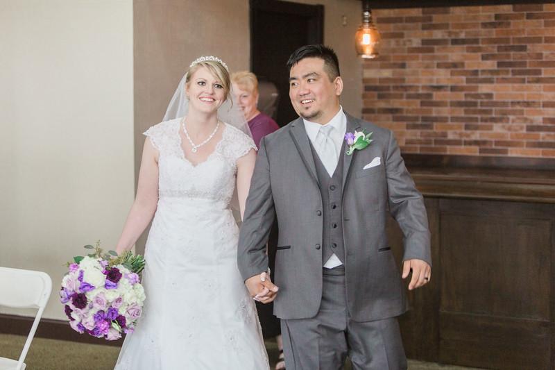 ELP1104 Amber & Jay Orlando wedding 2241.jpg