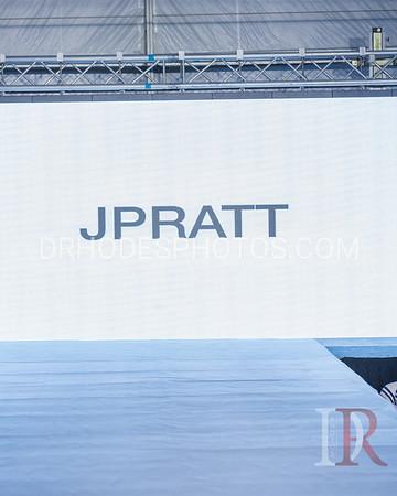 J. Pratt Boutque