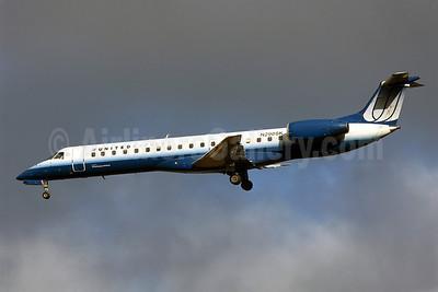 United Express (Chautauqua Airlines)