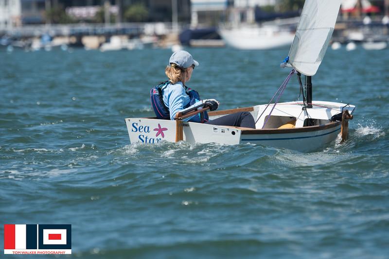 091016_BYC{Little_Old_Ladies_regatta-300