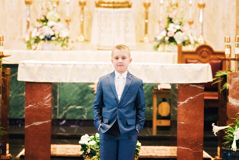 2019-divine-child-dearborn-michigan-first-communion-pictures-intrigue-photography-21.jpg