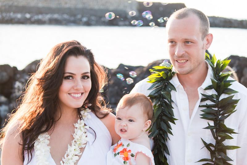 Kona Wedding photos-1423McMillen & Renz Wedding 6-10.jpg