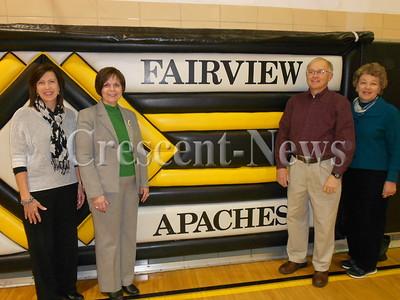 12-19-13 NEWS Fairview fund