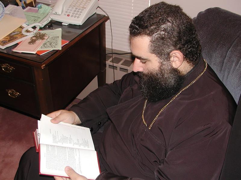 2002-10-12-Deacon-Ryan-Ordination_006.jpg