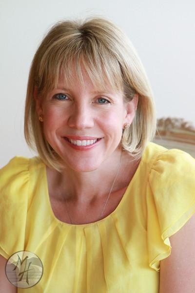 Melissa N