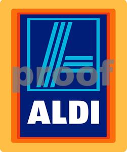 board-approves-zone-change-for-second-aldi-location