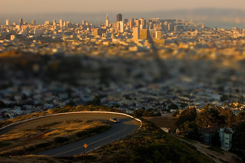 tilt_shift_sf.jpg