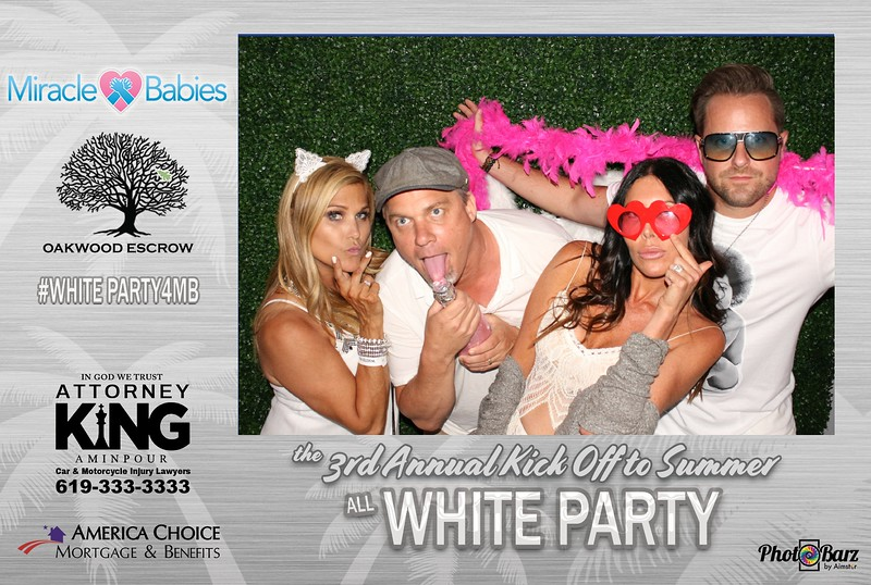 1-White party pics1.JPG
