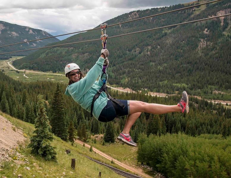 Colorado 2015 0504.jpg