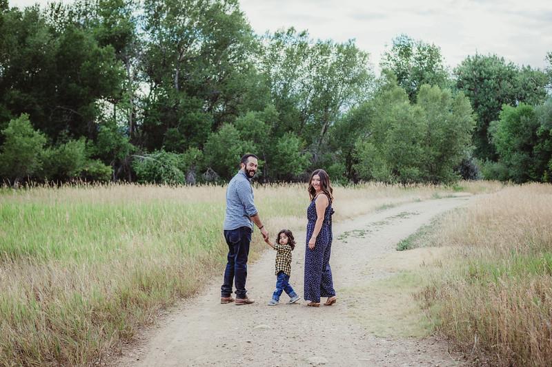 family-27-2.jpg