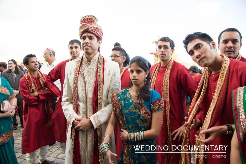 Deepika_Chirag_Wedding-816.jpg