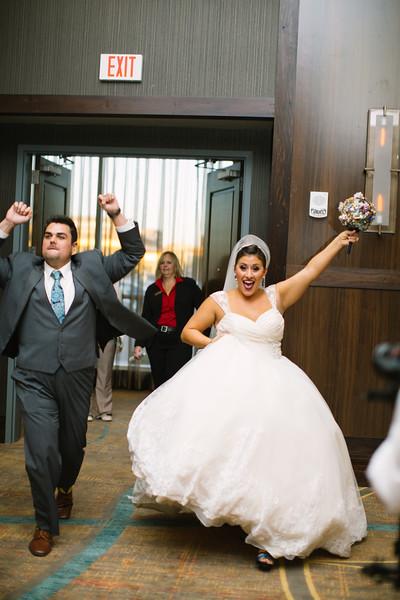 Le Cape Weddings - Jordan and Christopher_A-475.jpg