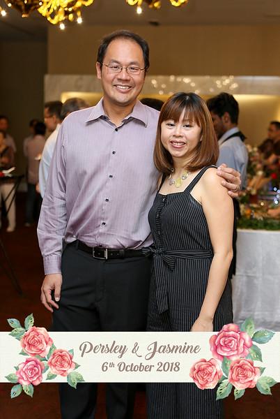 Vivid-with-Love-Wedding-of-Persley-&-Jasmine-50079.JPG