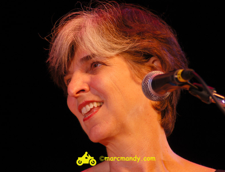 Phila Folk Fest- Sat 8-27 378 Marcia Ball.JPG