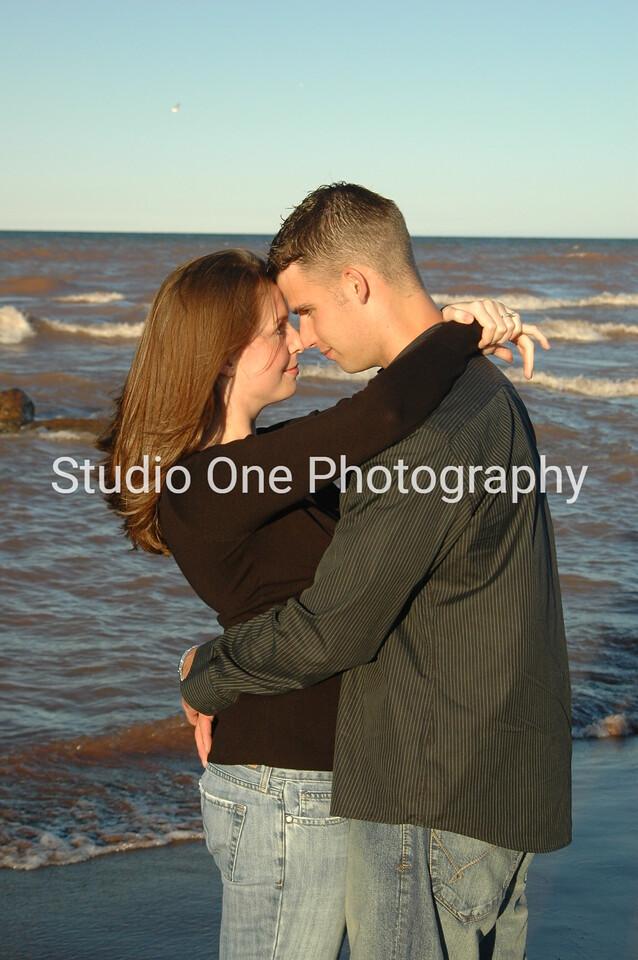 Michelle&Tom 049