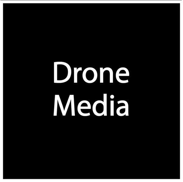 Drone Media.png