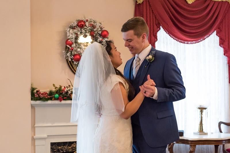 wlc zane & 3952017becky wedding.jpg
