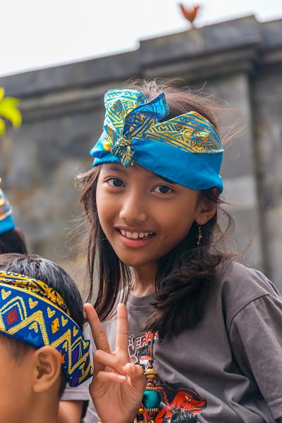 Bali (253).jpg
