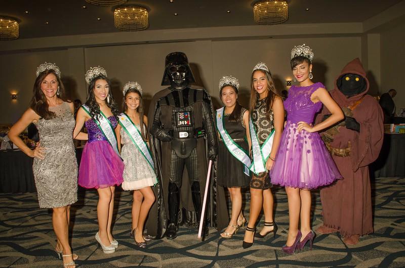 Sunshine Foundation Gala 2015-043.jpg