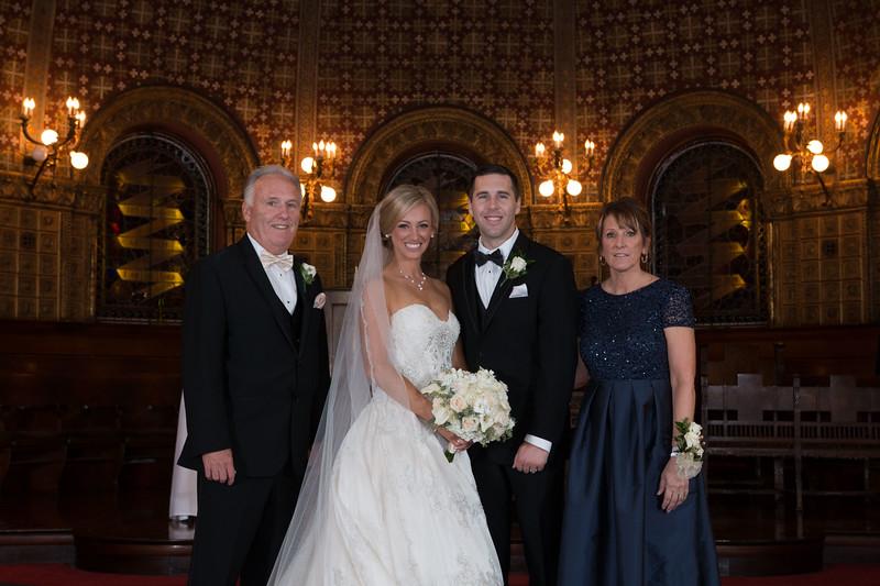 Meredith Wedding JPEGS 3K-465.jpg
